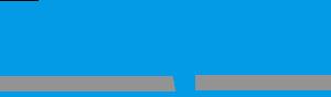 Centro Serrafiorita Meeting Logo
